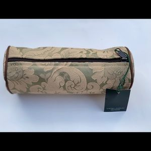 Accessories Bag - Laura Ashley